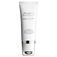anew clinical infinite lift hautstrafffendes serum 1754. Black Bedroom Furniture Sets. Home Design Ideas